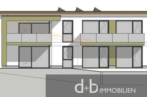 Miete: Moderne Neubauwohnung in Saalfelden/Bsuch!