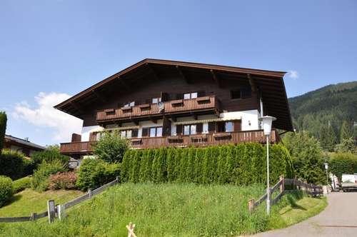 Attraktive Mietwohnung Kitzbühel