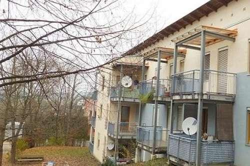 PROVISIONSFREI - Bad Gleichenberg - ÖWG Wohnbau - Miete -