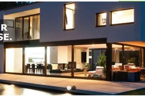 Neubau - Phantastische Wohnungen in Timelkam