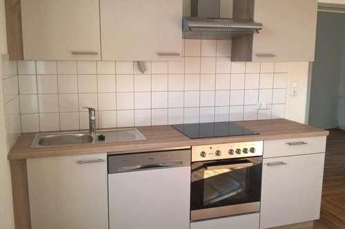 # St. Michael #2 Zimmer Wohnung # IMS IMMOBILIEN KG# Leoben