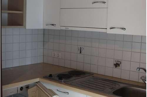 Wohnen im Weinberg - Helle Wohnung mit traumhafter Aussicht in Röthis zu vermieten!