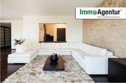 NEUBAU: 5 Zimmer Terrassenwohnung in Götzis zu verkaufen, Top W8