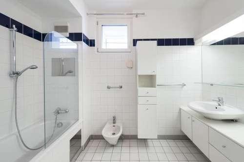 EUM - Upper West 119! 4-Zimmer-Maisonette mit Ost-Terrasse