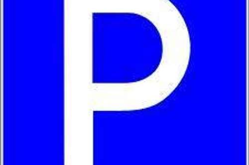 Garagenplätze im Zentrum von Brunn am Gebirge zu vermieten