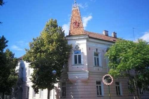Wunderschöne 2- Zimmer Wohnung in Donaunähe!