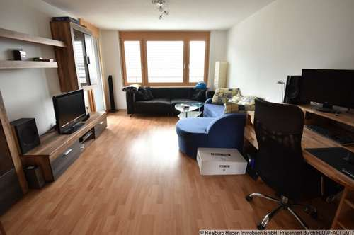 Perfekte Lage - 3 Zimmerwohnung in Dornbirn, Spinnergasse!