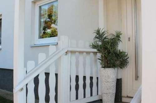 ***Preisreduktion***Wohnen in Parndorf eine besondere Immobilie sucht besonderen Besitzer***