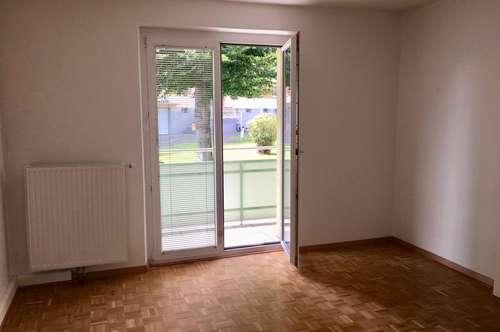 Provisionsfrei - 2-Zimmer - Balkon