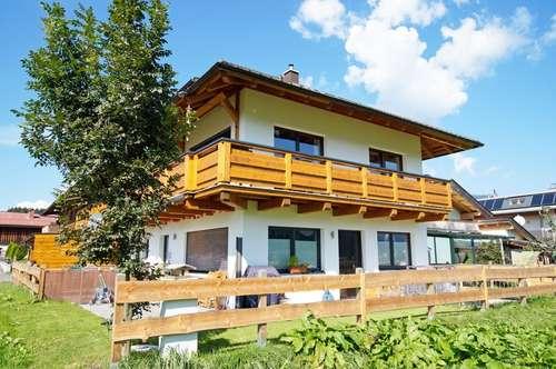 Neue, moderne Maisonette-Wohnung ( 2018-02285 )