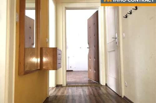 Appartement in Großglocknerregion