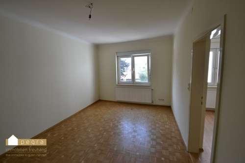 hübsche Wohnung im Zentrum von Berndorf, 2 Zimmer und getrennte Küche Berndorf
