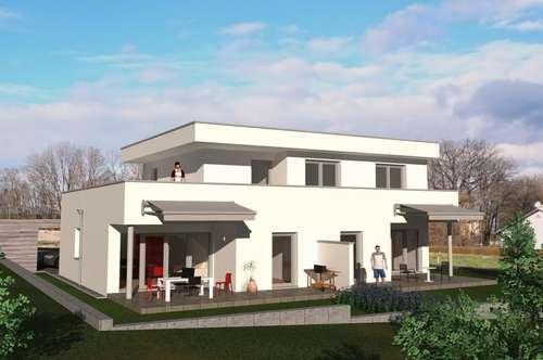 Eigentumswohnung in St. Ulrich Top 10