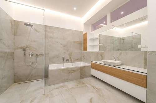 ++NEU++ Hochwertiger 3-Zimmer EG-ERSTBEZUG, tolle Ausstattung, optimaler Grundriss!