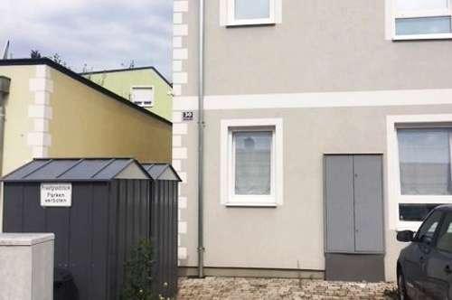"""""""Doppelhaushälfte mit 3 Zimmer!"""""""