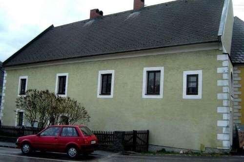 Haus in Stift Melk