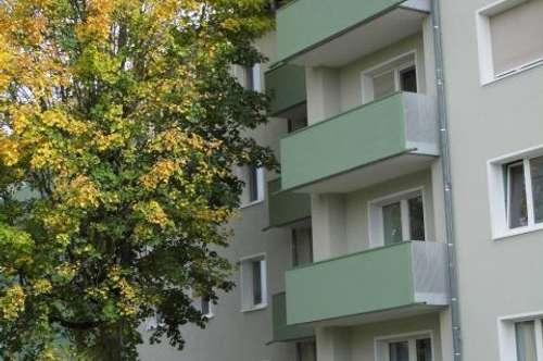 Schöne, sonnige Wohnung in hervorragender, ruhiger Lage mit vielen Grünflächen und bester Infrastruktur! Provisionsfrei!
