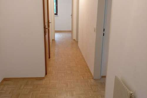 PROVISIONSFREIE - Mietwohnung mit Kaufoption in Edlitz!