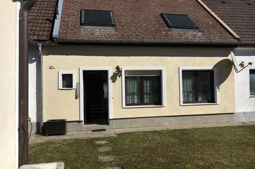 Kleines Haus Nähe Oberwart