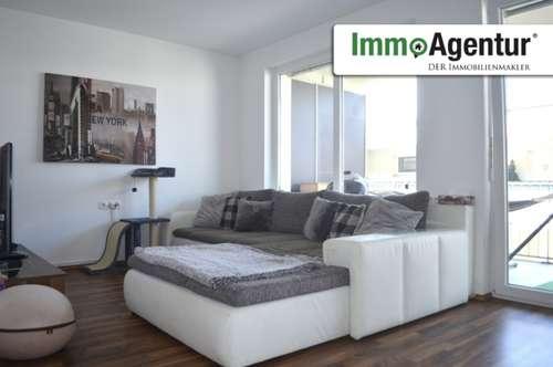 2-Zimmer Anlegerwohnung mit Balkon in Hohenems zu verkaufen