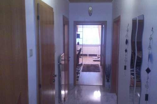 3 Zimmerwohnung zu verkaufen PROVISONSFREI