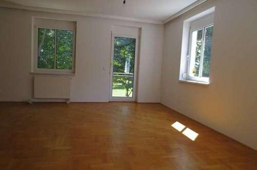 8041 Graz Liebenau: Wohnen im Grünen!