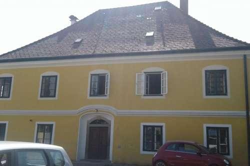 Wohnung in Kammerhof/Hofstetten-Grünau zu vermieten