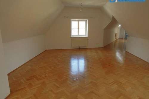 Mondäne 106 m² Wohnung im Herzen von Melk