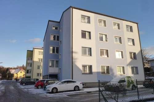 Eigentumswohnung in Schrems Nähe EKZ