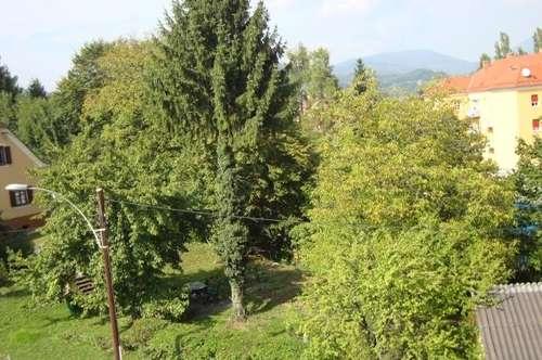 mehrere sanierte Altbauwohnungen zw. 59 - 70 qm in Graz-Nord