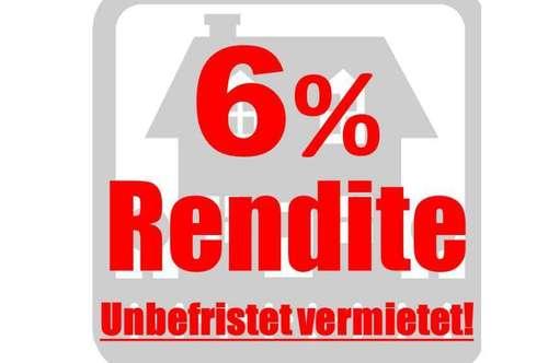 Zinshaus - Top Rendite - Top Zustand - Top Mieter!