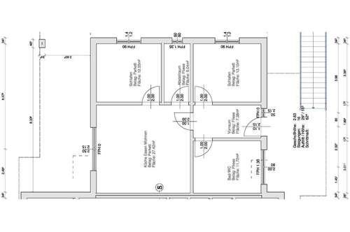 PROVISIONSFREIE Eigentumswohnungen mit Carport und Gartenanteil
