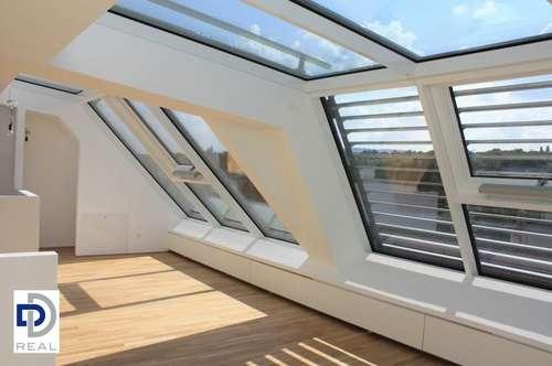 Erstbezug - Moderne Eigentumswohnungen in Brunn am Gebirge Top A-07