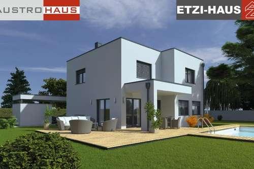 Ihr Traumhaus Graz 128 F/W in Pottendorf2