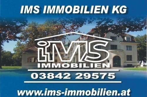 1 Zimmer Mietwohnung # komplett möbliert# IMS IMMOBILIEN KG#