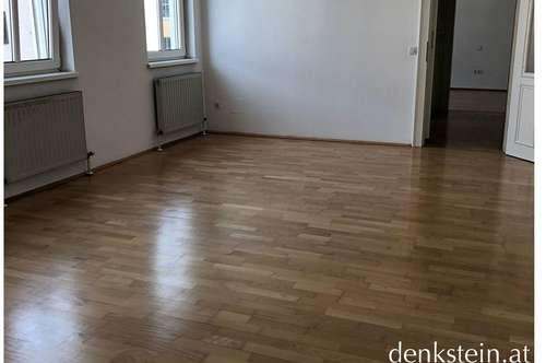 Großzügige 2 Zimmer Stadtwohnung im Andräviertel, Salzburg Stadt