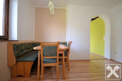 3-Zimmer-Eigentumswohnung in St. Martin bei Lofer
