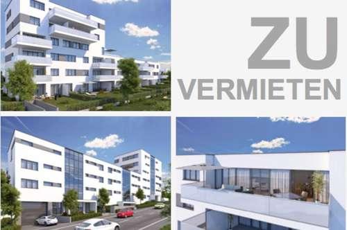 Kudlichstraße 29 - Wohnen am Froschberg