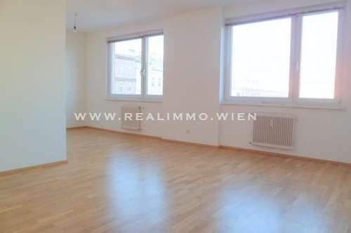 Geräumige 2 Zimmerwohnung inkl. Heizung/Warmwasser (Warmmiete) und Garagenplatz
