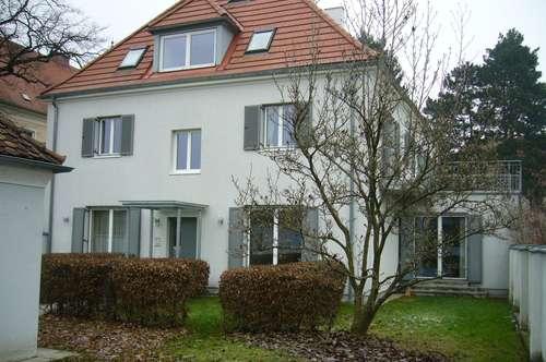 Wohnung in Steyr Münichholz