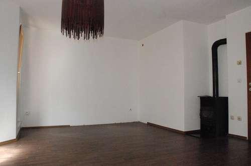 Einzimmer Starterwohnung in Steinach - Dorfmitte