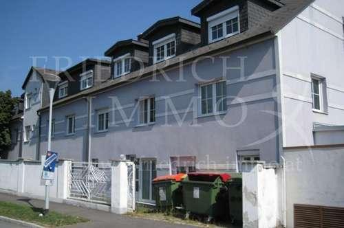 TOP ANLAGEOBJEKT mit langfristigen Mieter! Apartmenthaus in der Nähe vom Neusiedlersee! ca. 6,25 % Rendite!