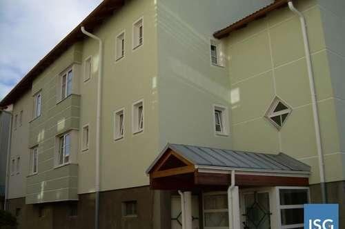 Objekt 143: 3-Zimmerwohnung in Ried im Innkreis, Frankenburgerstraße 3a, Top 4