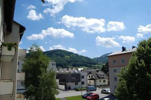 Klare Luft, Berge, Seen, Natur, Ruhe u. dennoch Top-Infrastruktur genießen! Wohnen in der Ferien- u. Urlaubsregion Pyhrn-Priel!