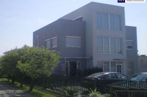 ++ Darf es außergewöhnlich sein? ++ LOFTARTIGES + HEIMELIGES Penthouse in TOP-Lage + großzügige Terrasse - ab sofort verfügbar in 8054 Seiersberg-Pirka