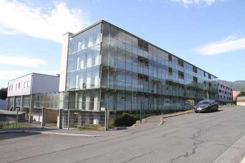 Geförderte 3-Zimmer-Mietkaufwohnung in Deutschlandsberg