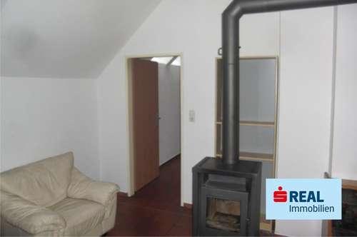 3-Zimmer-Wohnung in Imst – Kramergasse!