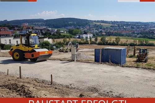 ENGERWITZDORF - Gallusberg Einzelhäuser