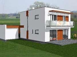 haus kaufen in leibnitz leibnitz. Black Bedroom Furniture Sets. Home Design Ideas