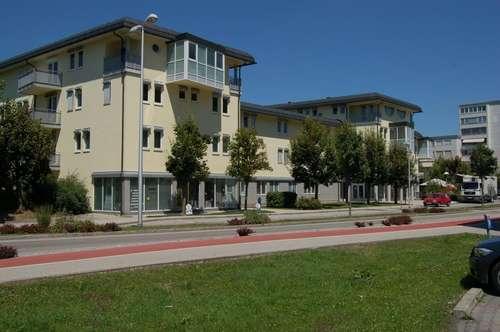 3-Zimmer-Wohnung in Top Lage